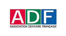 logo_adf_references_prpa