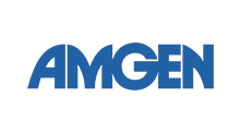 logo_amgen_references_prpa
