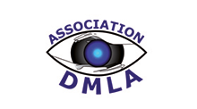 logo_association_dmla_references_prpa
