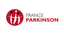 logo_france_parkinson_references_prpa.png