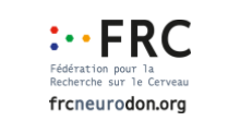 logo_frc_neurodon_references_prpa
