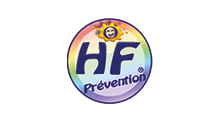 logo_hf_prevention_references_prpa