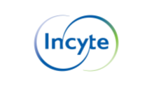 logo_incyte_references_prpa