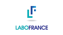 logo_labo-france_references_prpa