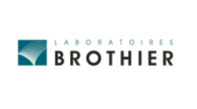 logo_laboratoires_brothier_references_prpa