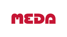 logo_meda_references_prpa