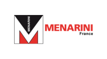 logo_menarini_france_references_prpa