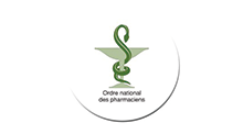 logo_ordre_national_des_pharmaciens_references_prpa