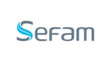 logo_sefam_references_prpa