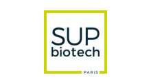 logo_sup_biotech_references_prpa