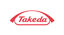 logo_takeda_references_prpa