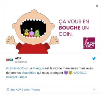 prpa_agence_relations_presse_relations_publics_rp_sante_creations_adf_tweets_1