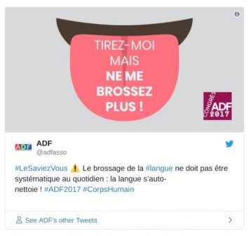 prpa_agence_relations_presse_relations_publics_rp_sante_creations_adf_tweets_2