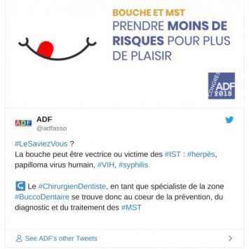 prpa_agence_relations_presse_relations_publics_rp_sante_creations_adf_tweets_4